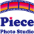 Piece Photo Studio